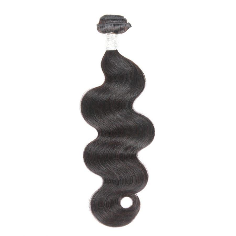 Body-Wave-Bundle-Human-Hair