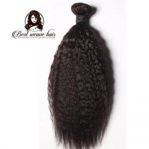 kinky-yaki-straight-weave