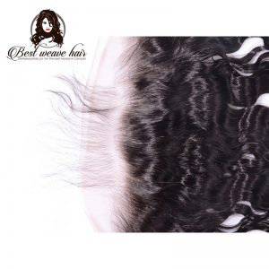 body-wave-lace-frontal