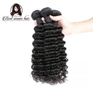 Deep-wave-bundle-100-remy-Hair