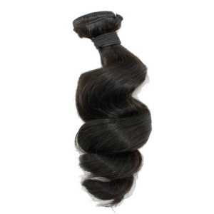 Loose-Wave-Single-Bundle-Hair-Weave