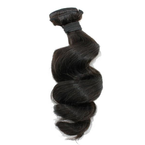 Loose-Wave-Single-Bundle-Hair-Weave