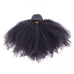 Afro-Coily-Single-Bundle