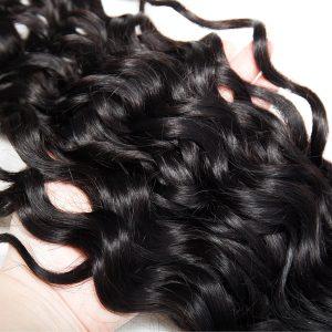 Natural-Wave-Human-Hair-Extension