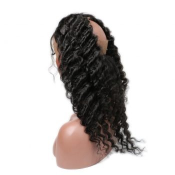 360-Deep-Wave-Lace-Frontal-CLosure