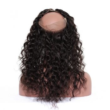 360-Lace-Frontal-Natural-Wave