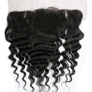 loose-wave-13X6-lace-frontal