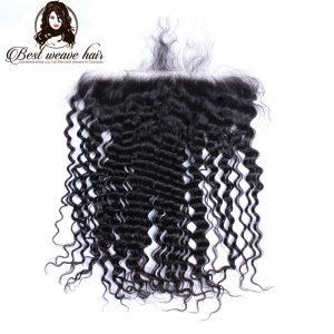 13x6-lace-frontal-deep-wave-weave