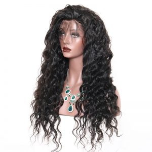 Loose-Wave-Full-Lace-Wig-Virgin-Hair