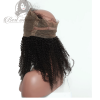 360-Kinky-Curly-Lace-Frontal