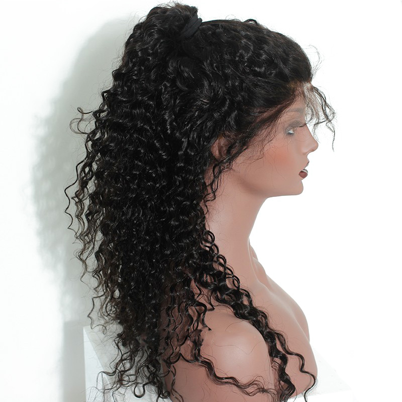 Deep-Curly-Full-Lace-Wig