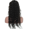 Deep-Curly-Full-Lace-Virgin-Hair