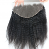 13X6-kinky-straight-hair-Virgin-Hair