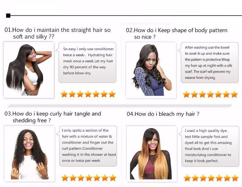How-to-care-for-full-lace-wigs