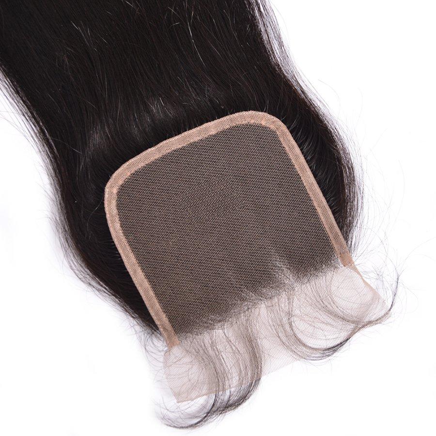 4X4-Straight-Closure-Remy-Hair