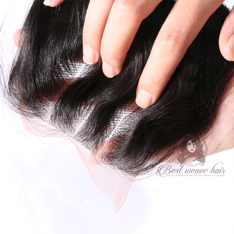 4X4-top-closure-free-parts-virgin-hair