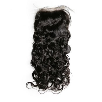 4X4-Lace-Closure-Natural-Wave-Free-Part