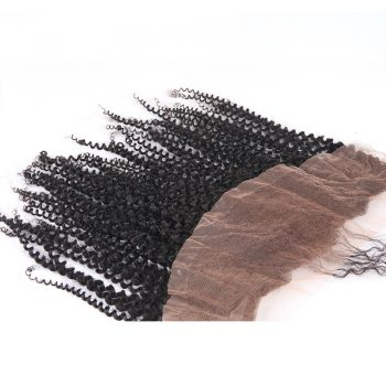 Kinky-Curly-Lace-Frontal-Closure-13x4