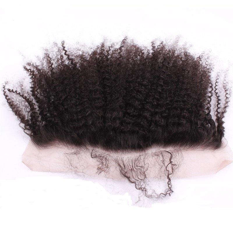 Afro-Kinky-Curly-Lace-Frontal-Closure