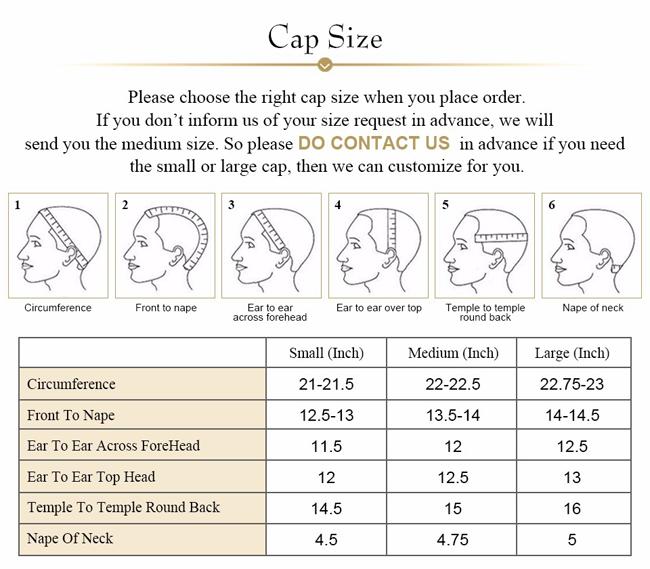 Wig-Cap-Size-Chart