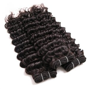 Deep-Wave-Weave-Hair-Extension