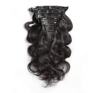 Body-Wave-Clips-In-Remy