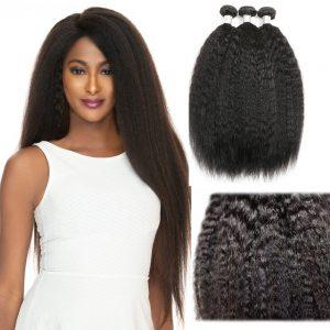 3-Rallonges-Cousues-Afro-Droit