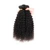 3pcs-deep-curly-Hair-bundles