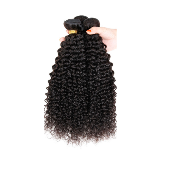 3pcs-deep-curly-Hair-bundles