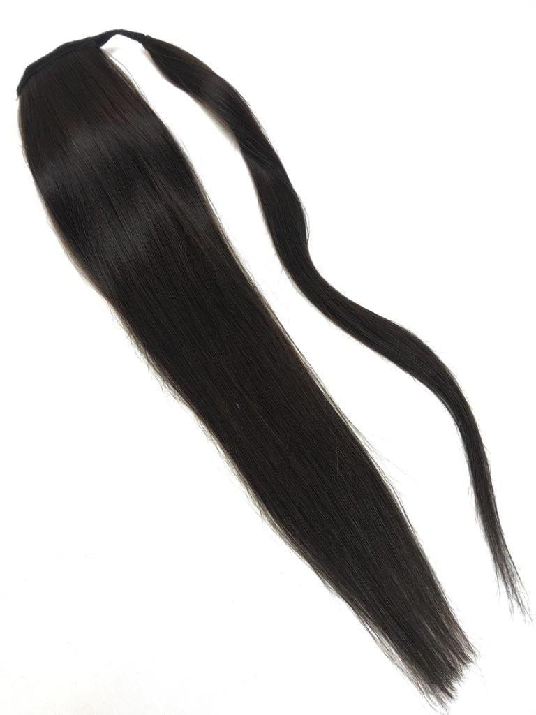 Postiche-Cheveux-Droit