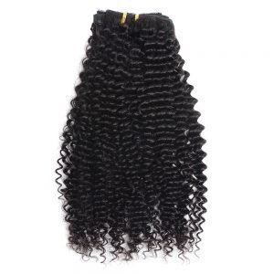 Deep-Curly-Clips-In-Best-Weave-Hair