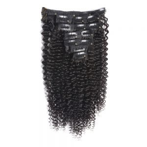 Deep-Curly-Clips-In-Best-Weave-Hair-7clips