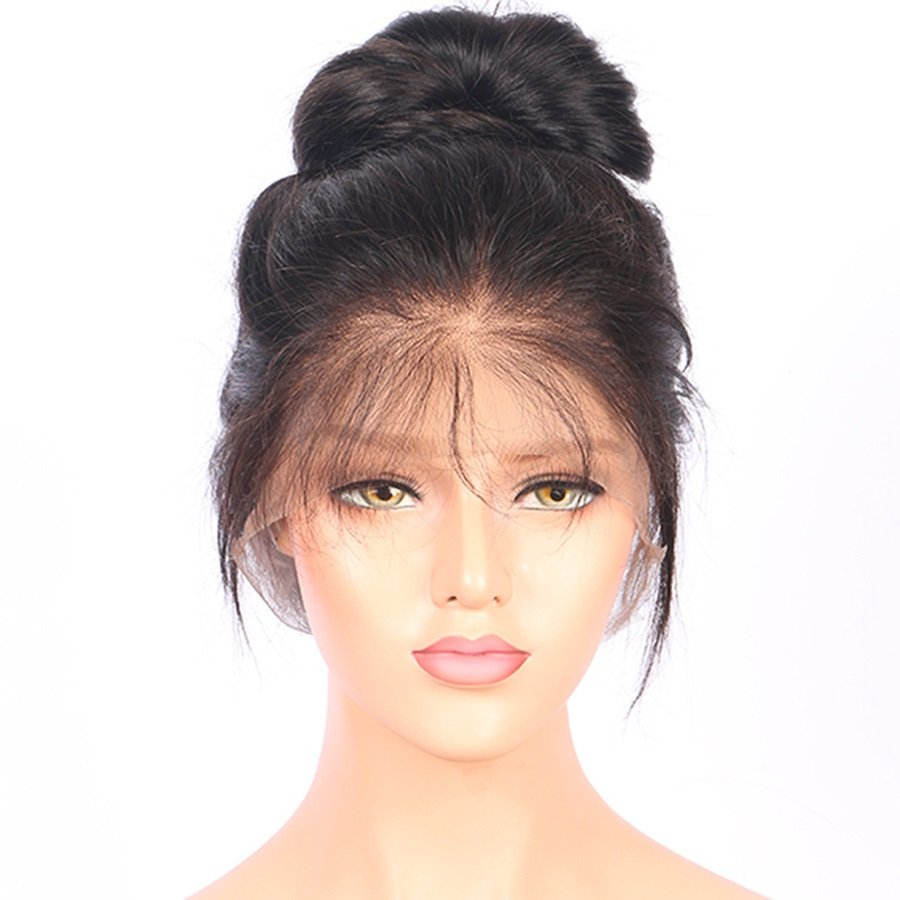 360-lace-Wig-Frontal
