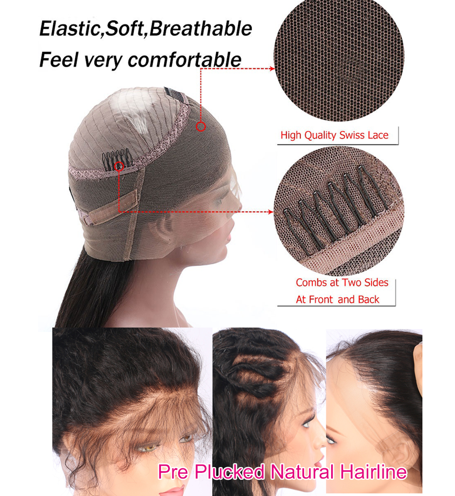 360-Lace-Frontal-Wig