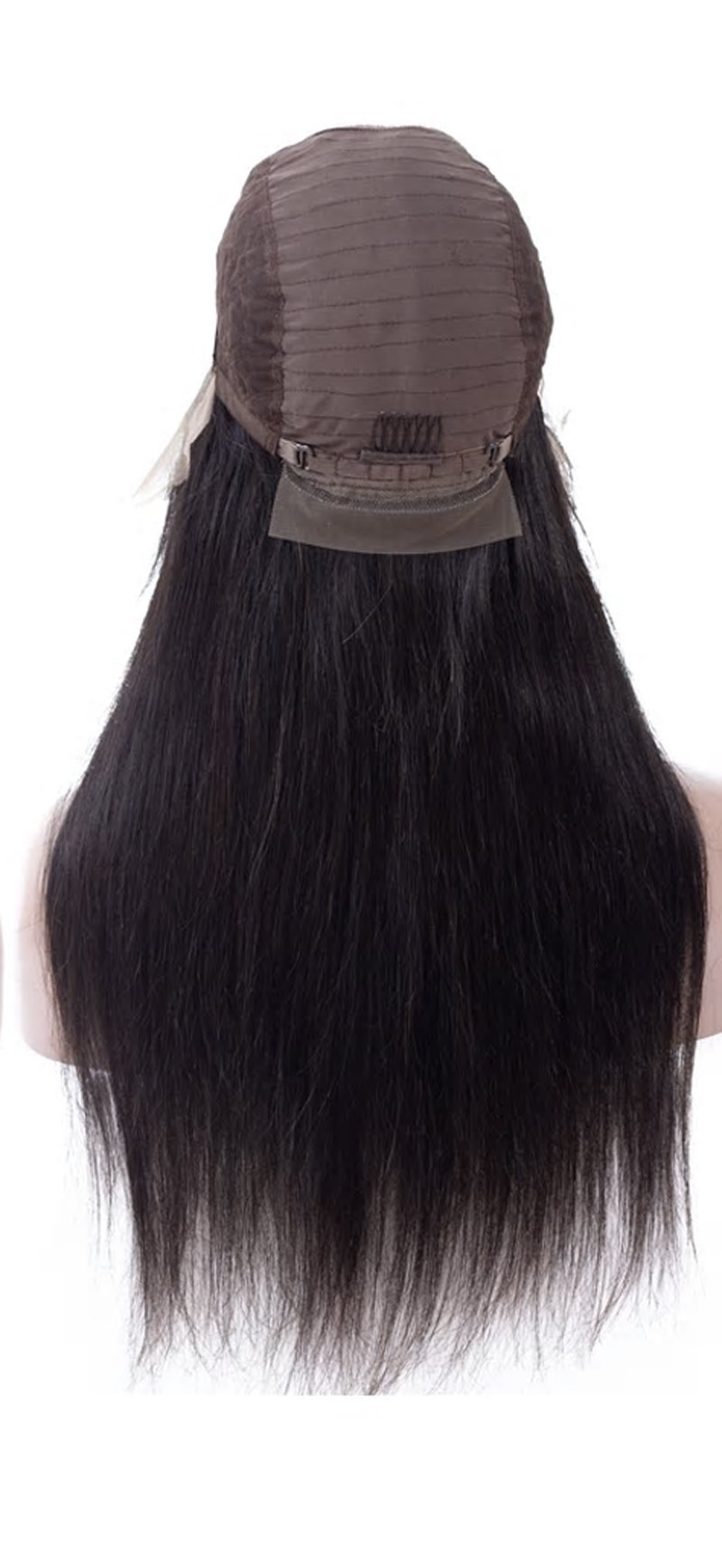 Perruque-360-Cheveux-Lisse-Canada