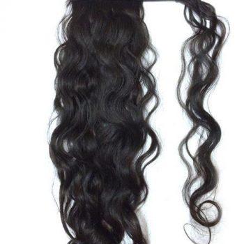 Meilleur Extensions de Cheveux