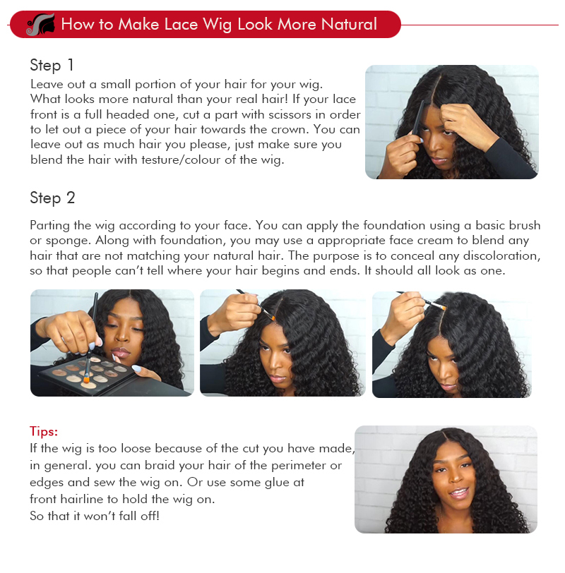 How-To-Make-Wig-Look-Natural