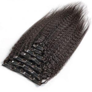 Extensions-Cheveux-Crépus
