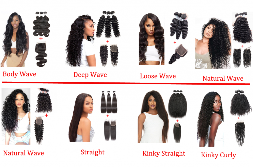 Best-Weave-Hair-Textures-sample-Kit-1024x677