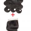 3-Tissage-Cheveux-Ondulé-avec-closure-Canada