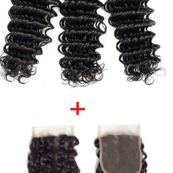 Deep-Wave-Bundles-with-4X4-Closure-Frontal