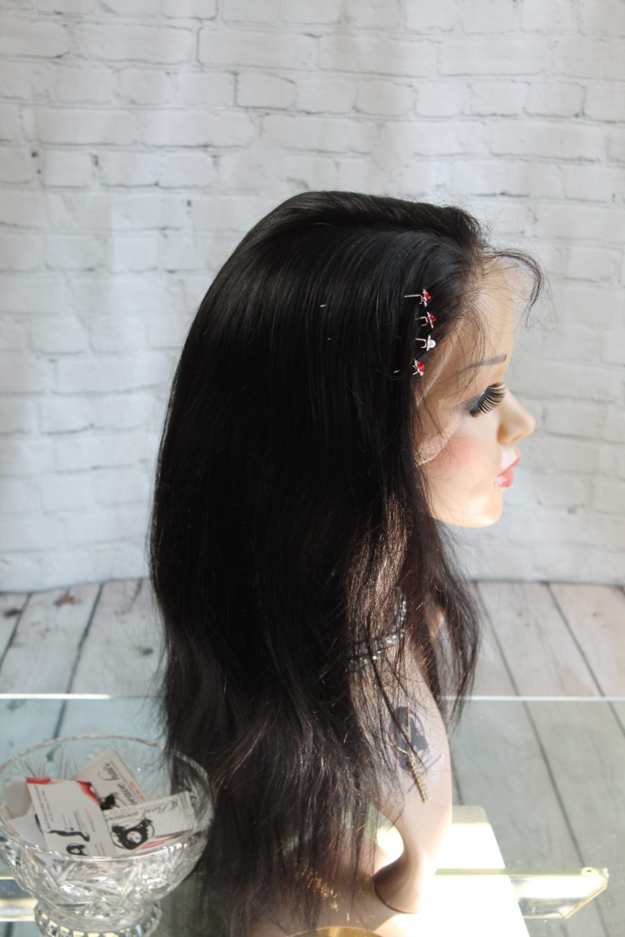 Perruque-Full-Lace-Cheveux-Humains-Canada