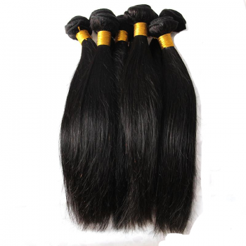 8-Bundles-Deal-Straight-Human-Hair