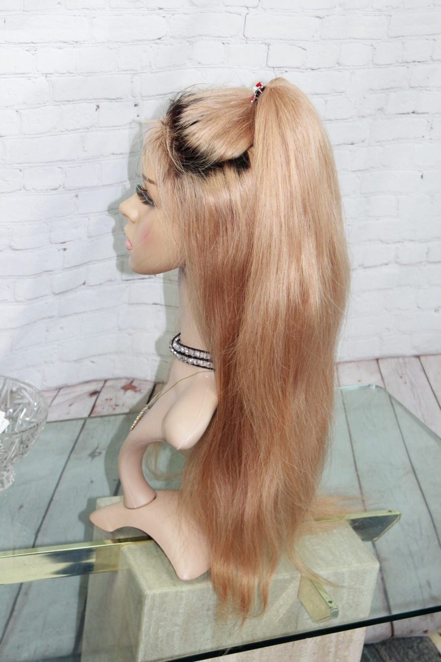 Perruque-Full-Lace-Blond-Foncee-22-Po