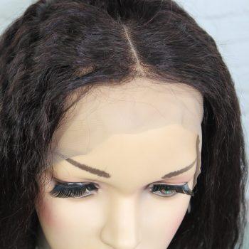 Perruque-Afro-Cheveux-Naturelle-Canada