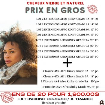 Lot-20-Extensions-Cousues-Afro-Kinky