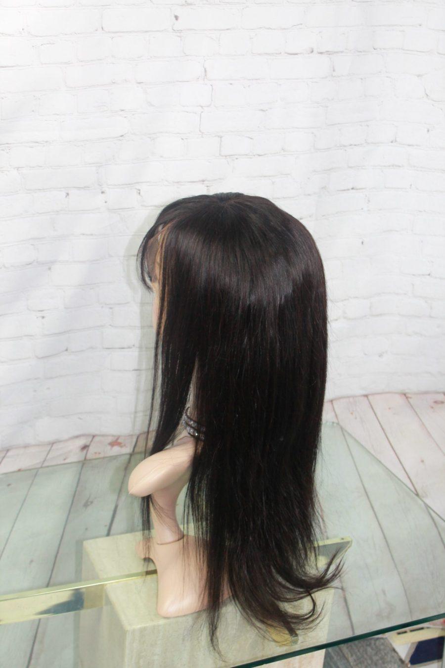 Perruque-Cheveux-Naturels-AVec-Frange-Canada