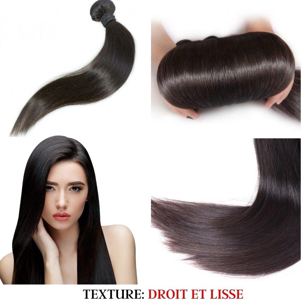 Extension-Cheveux-Droit-et-Lisse