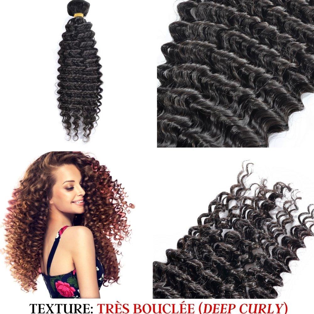 Extension-Cheveux-Très-Frisée-Deep-Curly