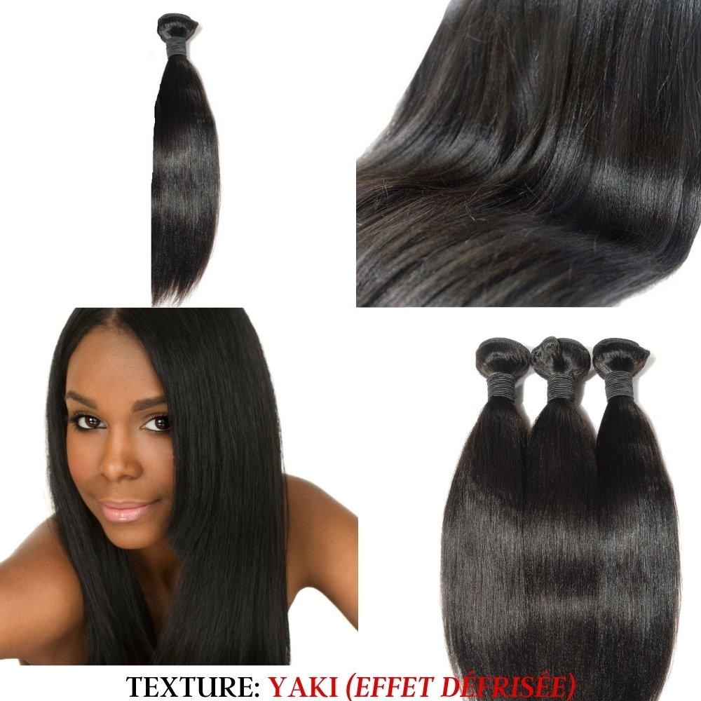Extension-Cheveux-Yaki-Effet-Défrisée